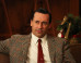 How Don Draper Can Teach You To Be An Adult