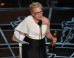 Why Patricia Arquette's Motherhood Is a Small Victory for Feminism in Hollywood (Spoiler Alert)
