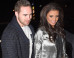 Katie Price Reveals She 'Attacked' Husband Kieran Hayler During Her Speech As The Couple Renewed Their Wedding Vows