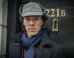 Sherlock's Best One-Liners For Every Occasion, Courtesy Of Benedict Cumberbatch, Mark Gatiss And Steven Moffat