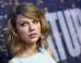 Taylor Swift Makes Dying Fan, Jalene Salinas's, Last Wish Come True