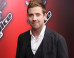 'The Voice' WILL Produce A No.1 Artist, According To Coach Ricky Wilson