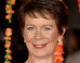Celia Imrie Is Wrong, Women Don't Need to 'Lighten Up' About Catcalling