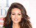 Michelle Keegan Praises 'Coronation Street' Ahead Of New Show 'Ordinary Lies'