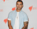 Eurovision Song Contest 2015: Australia Unveil First Ever Act, Guy Sebastian