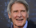 Harrison Ford 'Seriously Injured' In Plane Crash: 'Star Wars' Star Was Piloting Small Plane In Los Angeles (PICS, VIDEO)