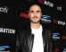 #ThanksZane: Zane Lowe Receives Goodbye Messages From Music's Biggest Stars As He Leaves BBC Radio 1