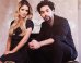 The Shires Become First British Country Music Band To Break Into Top Ten Album Chart With 'Brave' (INTERVIEW)