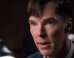 'The Imitation Game's Benedict Cumberbatch Receives An Important, Backhanded Compliment From Alan Turing's Nephew