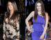Helen Wood 'Arrested' Over Fight With 'Big Brother' Housemate Danielle McMahon