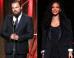 Rihanna To Join Leonardo DiCaprio In His New Film 'The Crowded Room'?