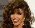 Joan Collins Speaks Out In Support Of Assisted Dying: 'We Don't Let Animals Suffer, So Why Should Humans?'