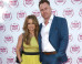 James Jordan 'Sends Ola Jordan To Gym' After Recovering From 'The Jump' Knee Injury – What A Charmer…