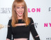 Kathy Griffin Talks 'Fashion Police' Racism Controversy: 'I Wouldn't Have Said Giuliana Rancic's Remarks'