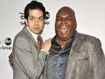 Windell Middlebrooks' co-star Geoffrey Arend gives eulogy