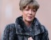 'Coronation Street': Anne Kirkbride's Name To Remain On Dressing Room Door As Tribute To Deirdre Barlow Actress