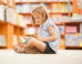 The Best Children's Picture Books Spring 2015