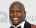Terry Crews Has Advice For Men Who Aren't Feminists