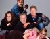 The Breakfast Club 30 Year Anniversary: What The Stars Look Like Now