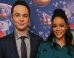 'Big Bang Theory' Star Reveals How He Manages To Annoy 'Home' Co-Star Rihanna (VIDEO)