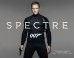 'Spectre' Teaser Poster: Daniel Craig Poses As James Bond Ahead Of Film Release – Is This A Deliberate Nod To Roger Moore? (PIC)