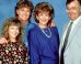 'Neighbours' Is 30 Years Old Today! We Salute Stars Like Kylie Minogue, Margot Robbie – Then And Now (PICTURES)