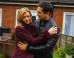 'Coronation Street' Spoiler: Jimi Mistry To Leave Weatherfield Followng 'Huge Secret Plot Twist'