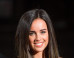 'Coronation Street' Star Georgia May Foote Talks Sex Scenes: 'I Would Strip Off For The Right Role'