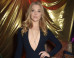 'Game Of Thrones': Natalie Dormer Steals The Show At London Premiere, As Cast Promise 'Most Unpredictable Series Yet' (VIDEO)
