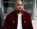 Kanye West Defended By Glastonbury Festival Organisers: 'He Should Be Headlining… He's A Music Legend'