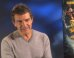 'The SpongeBob Move: Sponge Out Of Water' Star Antonio Banderas Answers 15 Questions About Film In 5 Minutes (VIDEO)