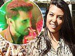 Kourtney Kardashian claims Scott Disick is 'doing well' after rehab