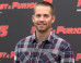 'Fast And Furious 7' Cast Pay Tribute To Paul Walker, After Vin Diesel Names His Daughter After His Late Co-Star (VIDEO)