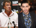 Zayn Malik Quits One Direction And Jeremy Clarkson Sacked From 'Top Gear' On The Same Day… Just A Coincidence, Right?