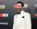 Jon Hamm Praises Supportive Friends And Family Following Rehab Stint: 'Life Throws A Lot At You Sometimes'