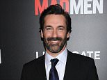 Jon Hamm talks about his struggle with alcohol addiction in interview
