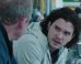 Kit Harington, Peter Firth In 'Spooks: The Greater Good Trailer' (VIDEO)