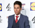 Joey Essex To Front ITV2 'General Election: What Are You Saying?!' Special