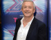 Louis Walsh Next For 'X Factor' Axe, Days After Dermot O'Leary Announces He Won't Return As Presenter?