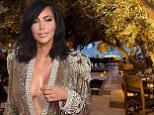 Kim Kardashian tried and failed to gain membership to LA club Soho House