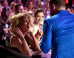 Taylor Swift And Justin Timberlake Act React To Singer's 'Blank Space' iHeartRadio Award Win (FULL WINNERS LIST)