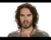 'The Emperor's New Clothes': The Trailer For Russell Brand And Michael Winterbottom's Film Is Here