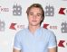 'EastEnders' Star Ben Hardy' To Play Angel In 'X-Men: Apocalypse' Film' Alongside Jennifer Lawrence And Nicholas Hoult