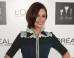 'X Factor': Cheryl Fernandez-Versini 'Escapes The Axe' Despite Bosses 'New Line-Up Plan'