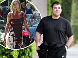 Rob Kardashian deletes Instagram picture comparing Kim to Gone Girl villain… as Khloe calls out her mom and siblings for not being there to support him
