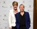 Clare Balding Marries Alice Arnold, Nine Years After Civil Partnership Ceremony At Same Venue