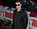Simon Cowell Talks Natalia Kills And Willy Moon's 'X Factor' Rant: 'It Was Hateful… They Should Have Apologised Straight Away'
