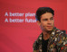 'TOWIE' Stars Amy Childs And Joey Essex Share Their Totally Qualified And Much-Needed Views On The General Election
