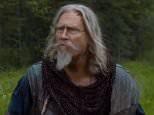 Seventh Son review: Jeff Bridges is a hoot as beardy weirdy