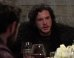 Seth Meyers Invites Jon Snow From 'Game Of Thrones' To A Dinner Party On 'Late Night'